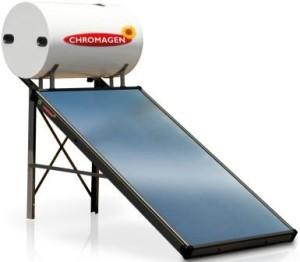 Calentador de agua solar-termico-medellin colombia