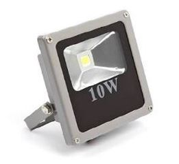 reflector-led-10w-energia-solar-medellin-colombia