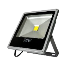 reflector-led-30w-energia-solar-medellin-colombia