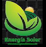 Energia Solar Colombia