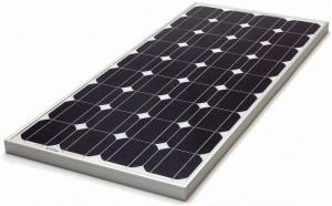 panel solar monocristalino medellin colombia