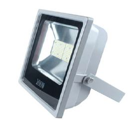 reflector-led-100w-exteriores-energia-solar-medellin-antioquia-colombia