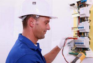 Servicio tecnico de electricistas en medellin colombia