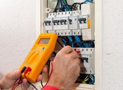 Servicio de Electricista Medellin Colombia